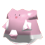 Blissey Rumble.png