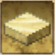 Sand PK.png