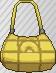 Bolso holgado amarillo.png