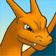 Cara de Charizard 3DS.png