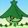 Cara de Cacturne 3DS.png