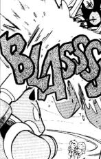 PMS084 Blastoise usando hidrobomba.png