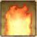Pillar of Fire 1 PK.png