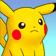 Cara indecisa de Pikachu 3DS.png