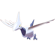 Skarmory EpEc.png