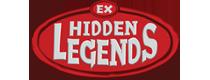 Logo Hidden Legends (TCG).png