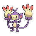Ambipom XY.png
