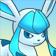 Cara de Glaceon 3DS.png
