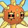 Cara de Solrock 3DS.png
