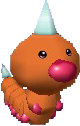 Weedle St.png