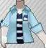 Camiseta vistosa azul claro.png