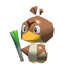 Farfetch'd Rumble.png