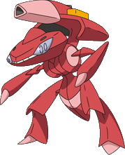 Genesect (anime NB) 8.png