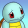 Cara indecisa de Squirtle 3DS.png