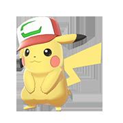 Pikachu compañero EpEc.png