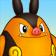 Cara de Pignite 3DS.png