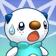 Cara impresionada de Oshawott 3DS.png