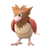 Spearow GO.png