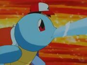 EP055 Squirtle usando Pistola agua.png