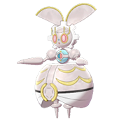 Magearna EpEc.png
