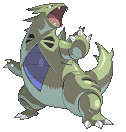 Tyranitar Conquest.png