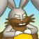 Cara de Diggersby 3DS.png