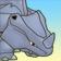 Cara de Rhyhorn 3DS.png