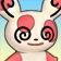 Cara de Spinda 3DS.png