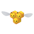 Combee GO.png