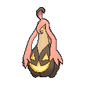 Gourgeist grande XY.png