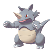 Rhydon EpEc.png