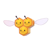 Combee EpEc.png