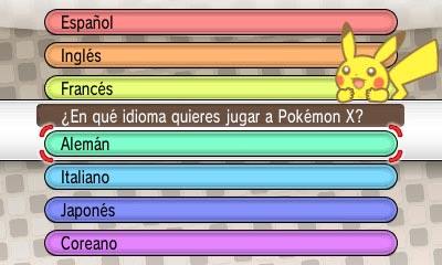Descargar Juegos De Pokemon Para Pc Gratis En Espanol Sin Emulador