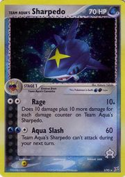 Sharpedo (EX Team Magma vs Team Aqua 5).jpg