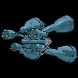 Mega-Metagross espalda G6.png