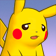 Cara asustada de Pikachu 3DS.png