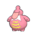 Lickilicky XY.png
