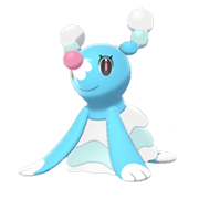 Brionne EpEc.png