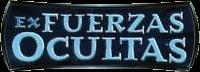 Logo Fuerzas Ocultas (TCG).png