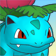 Cara de Ivysaur 3DS.png