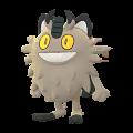 Meowth de Galar GO.png