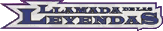 Logo Llamada de las Leyendas (TCG).png