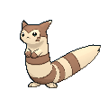 Furret XY.png