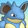Cara de Nidoqueen 3DS.png