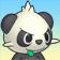 Cara de Pancham 3DS.png