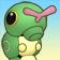 Cara de Caterpie 3DS.png