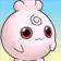 Cara de Igglybuff 3DS.png