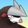 Cara de Excadrill 3DS.png