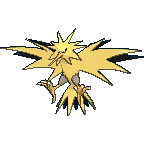 Zapdos XY.png