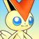 Cara de Victini 3DS.png